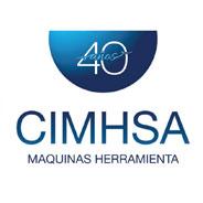 CIMHSA