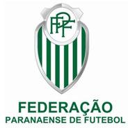 Federação PR de Futebol