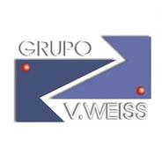 Grupo Vweiss