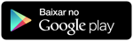Helpdesk Mira Sistemas Google Play